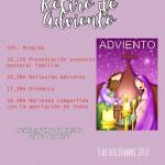 2017_adviento_antequera_1